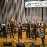 Barrelhouse-Jazzband