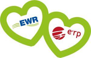 EWR-erp-Logo
