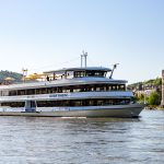 MS Vater Rhein